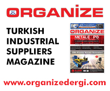 Organize_BG