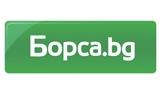 borsaB97E4A4C-B0F5-14F1-20A3-0BF819B2C2FE.jpg