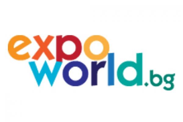 exporthub-logo-290x170F1567541-6A6E-439C-5807-9ACBCFDD4430.jpg