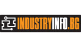 industryinfo