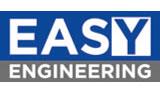 easyengineering