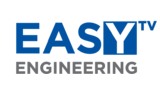 easyengineeringtv