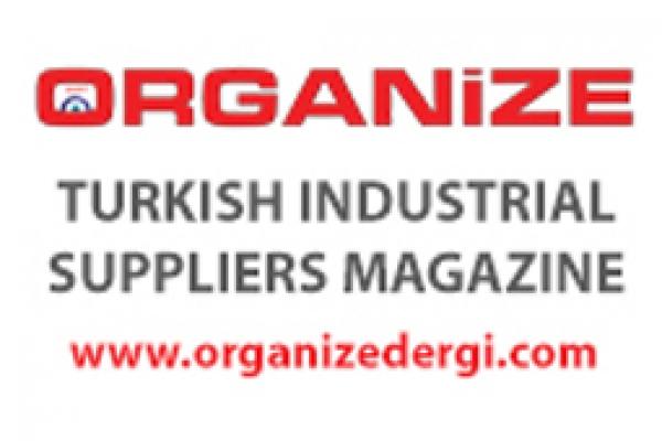 organize643E58B4-46A4-CDF2-DE39-E6C00BF25F6A.jpg