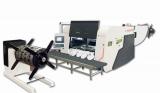 coil-fed-laser-cutting-2F26F31DD-28E0-323A-B3A9-FA077A5F5BCC.jpg