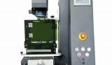 fiber-marking-f-series-s-23995E353-36E1-0CBD-1E08-49C5FB6D1CAF.jpg