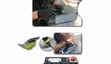 handheld-torch-laser-welding-systems-25D7D75FF-0977-F6BB-A6E8-ECD80A15E919.jpg