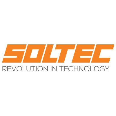 SOLTEC_Corporate