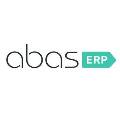abas_ERP
