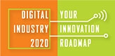 DIGITAL INDUSTRY 2020
