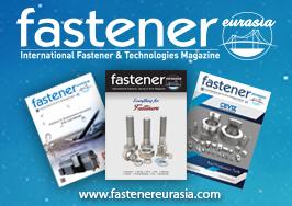 fastener bg