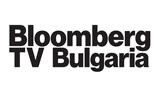 boomberg-160x9316564A37-C1F9-23A4-27F7-8FA7E3DAC854.jpg