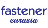 fastener-eurasia-magazine-160x939C1D727F-9DEC-1E5D-089D-AB9DB717044F.jpg
