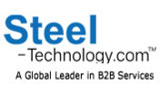 steel-technology
