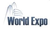 world-expo11F13C02-83F6-AF7B-994E-14F9104C4D0E.jpg