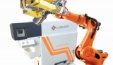 plastic-triming-automation-2BB932F50-CDC8-91D7-FECA-4C8A770BD0E5.jpg