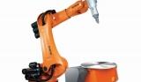 robotic-cutting-systems-2571EB3E3-CA5D-4826-CEB8-CE41C08735FC.jpg
